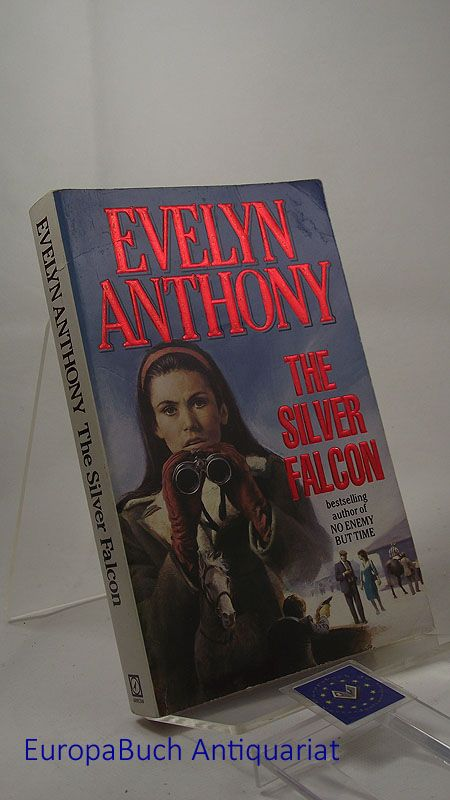 Silver-Falcon-Anthony-Evelyn
