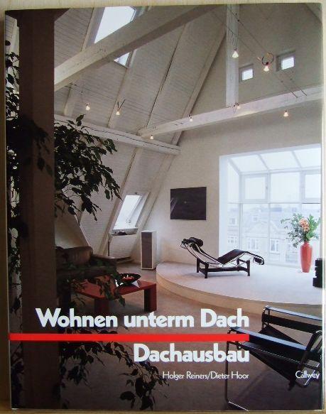 wohnen unterm dach dachausbau ideen f r ausbau umbau. Black Bedroom Furniture Sets. Home Design Ideas