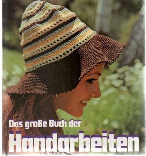 Stäbchen 261 Antiquarische Bücher Gefunden Bei Wwwbuchfreundde