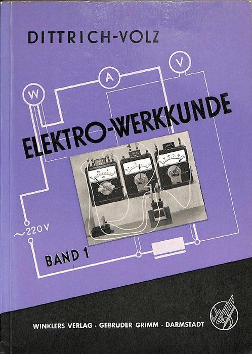 Elektro Magnetische 57 Antiquarische B Cher Gefunden Bei