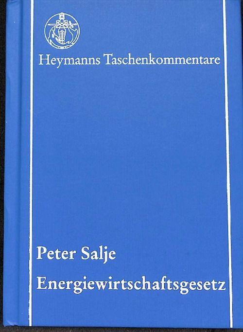 Wirtschaft im Antiquariatskatalog von Lausitzer Buchversand Cathleen ...
