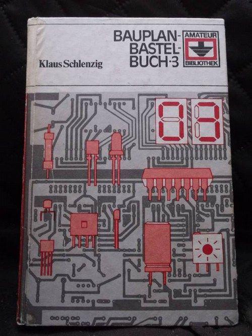 Leiterplattentechnik (19 antiquarische Bücher) gefunden bei www ...