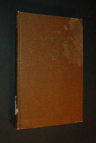 Habakkuk, by Robert D. Haak, (Supplements to Vetus Testamentum, edited by the board of the quarterly J. A. Emerton, Phyllis A. Bird, W. L. Holladay, A. van der Kooij, A. Lemaire, u. a., Volume 44) - Haak, Robert D.