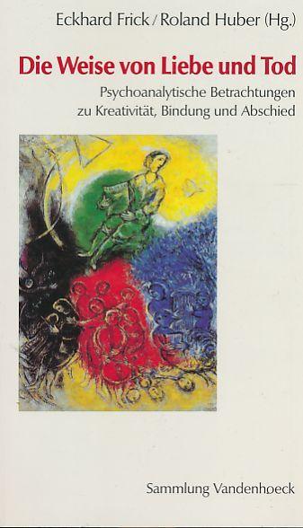 The poetry corner - Vol. 2