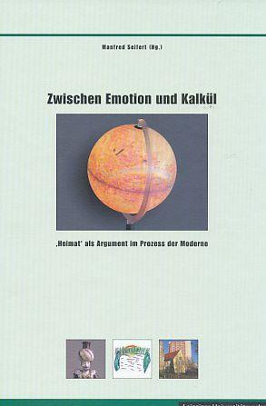 Zwischen Emotion und Kalkül.