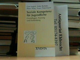 Fit for life : Module und Arbeitsblätter zum Training sozialer ...