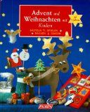 advent advent basteln spielen backen ideen f r. Black Bedroom Furniture Sets. Home Design Ideas