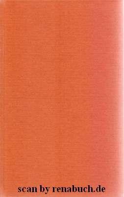 Zwischenfall in Lohwinckel - Roman, Erzählung - Baum, Vicki