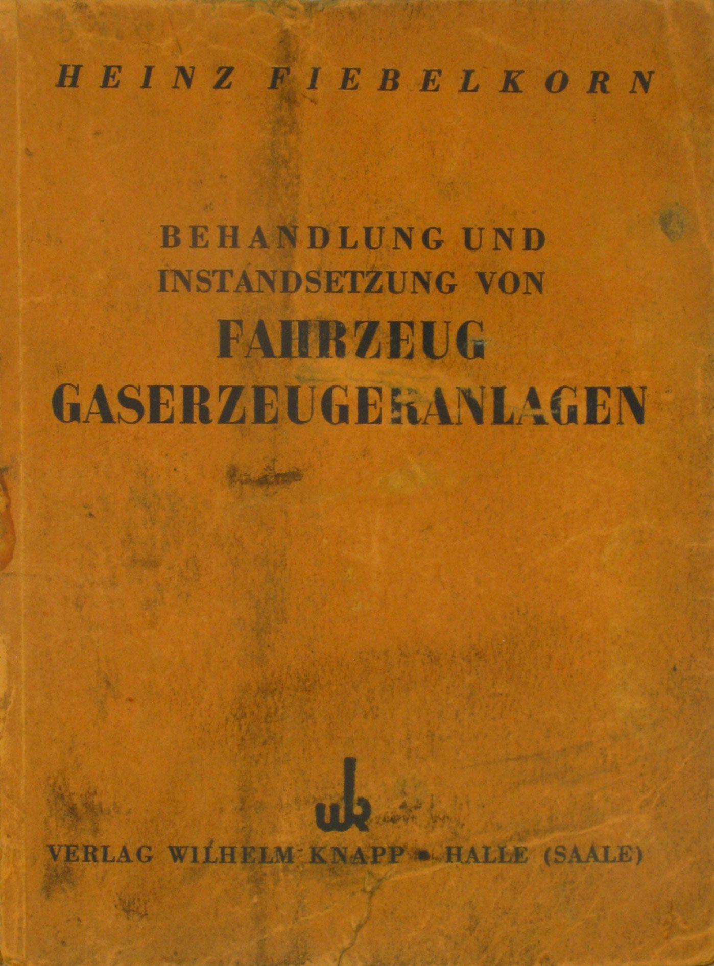 Berichtsheft 66 Antiquarische Bücher Gefunden Bei Wwwbuchfreundde