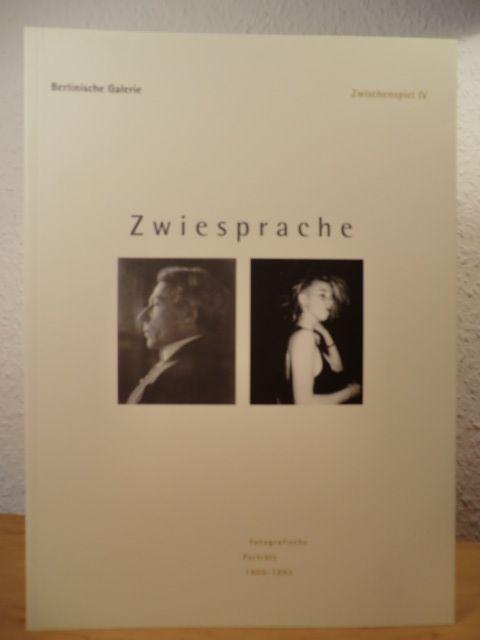 zwischenspiel-iv-zwiesprache-fotografische-portrats-1900-1993