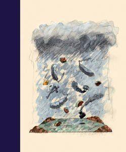 The European Desktop - (Text engl.-span.) Claes Oldenburg & Coosje van Bruggen