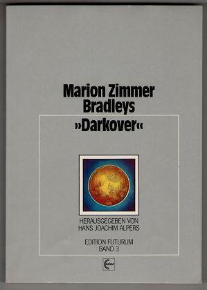 Marion Zimmer Bradleys Darkover (Edition Futurum)