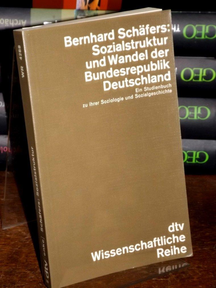 Deutscher Taschenbuchverlag