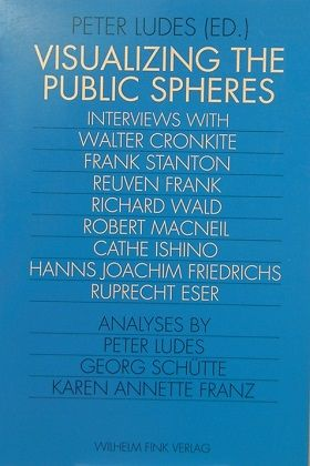 analysis of the public sphere