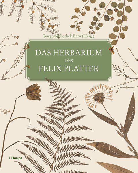 herbarium 536 antiquarische b cher gefunden bei www. Black Bedroom Furniture Sets. Home Design Ideas