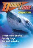 Download - Predators