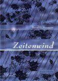 Zeitenwind: Gedichte - H. Neumann, Bernd