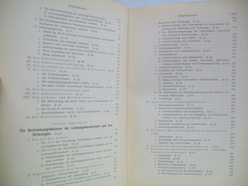download Interpretaciones Fenomenologicas Sobre Aristoteles