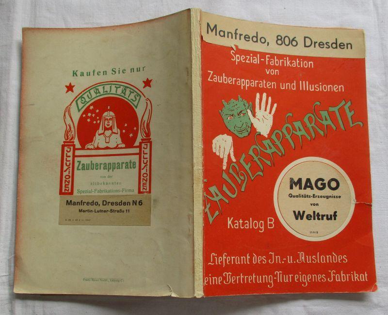 Der Vertrag Von Versailles Die Grundursache Der Deutschen Not Hans