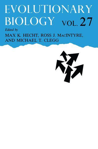 Gesammelte Aufsätze - Bd. 3 : Studien zur phänomenologischen Philosophie. - Schutz, Alfred