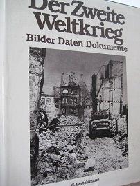 ein F�hrer: Dokumente der Zeitgeschichte
