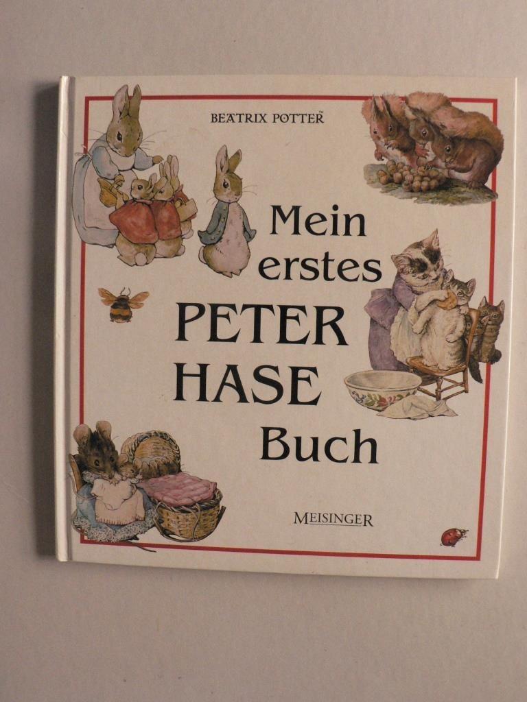 epub Landesgeschichte und Zeitgeschichte: