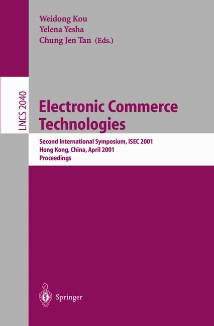 the technical information about electronic commerce a popular business Electronic commerce: the issues and challenges to creating trust is electronic commerce of garnered information business week examined the 100.
