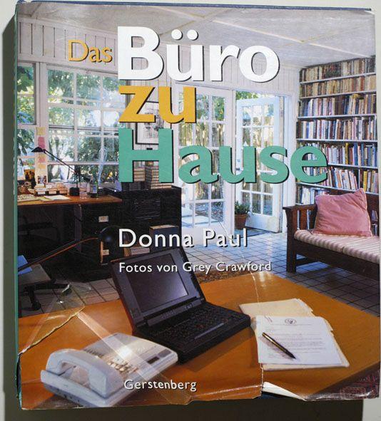das b ro zu hause fotos von aus dem engl bers 9783806728187 comprare libro. Black Bedroom Furniture Sets. Home Design Ideas