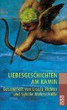 9783905111422 - Oelz, Oswald: Reihe Bergabenteuer: Mit Eispickel und Stethoskop - Livre