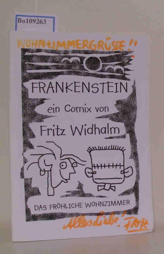 Autoren Suche Nach Widhalm Fritz 27 Antiquarische Bücher Gefunden