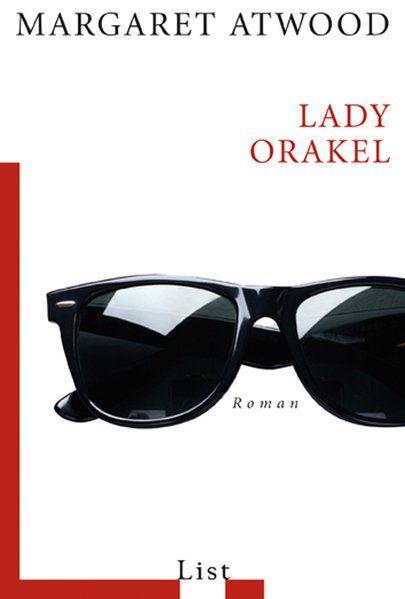 Lady Orakel - Atwood, Margaret