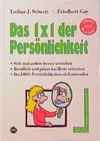 gay anzeigen Heidelberg