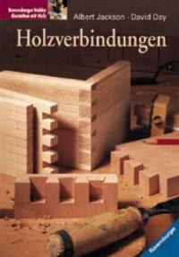 Holzverbindung 216 antiquarische b cher gefunden bei www for Holzverbindungen zimmermann