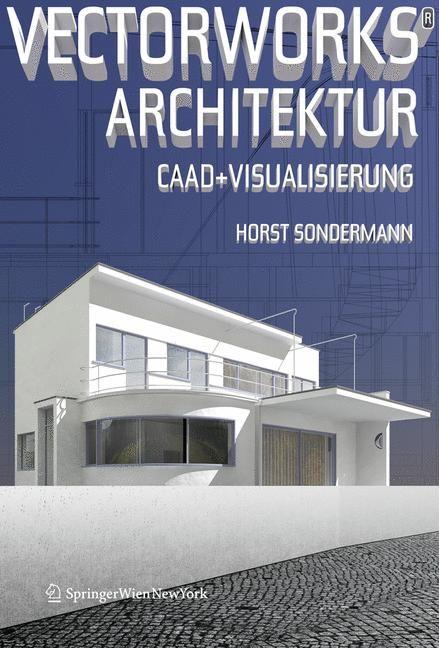 architekt 23859 antiquarische b cher gefunden bei www. Black Bedroom Furniture Sets. Home Design Ideas