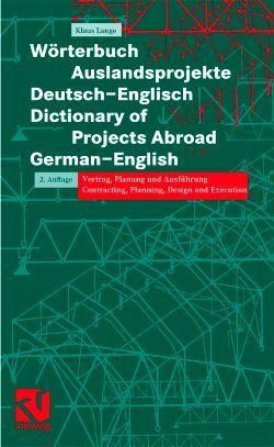 Bautechnik 12224 Antiquarische Bücher Gefunden Bei Wwwbuchfreundde