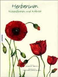 Herbarium 503 Antiquarische Bücher Gefunden Bei Wwwbuchfreundde