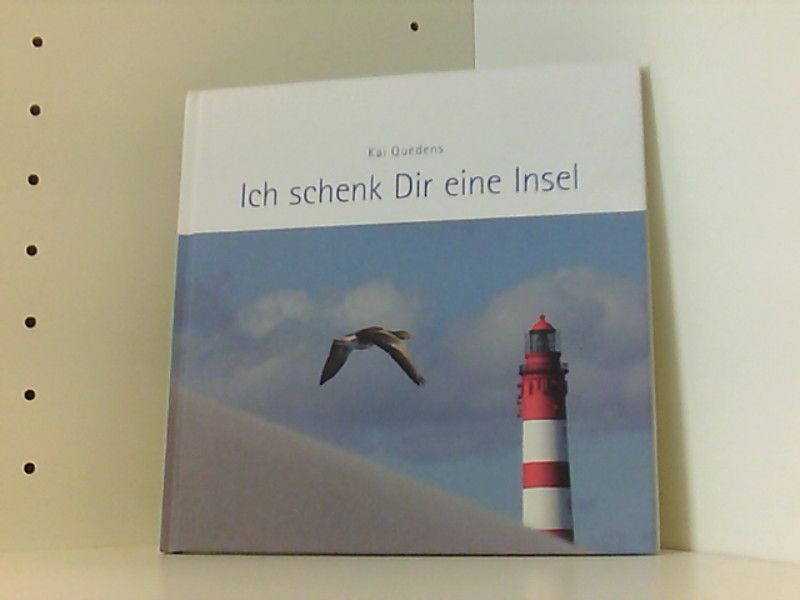 Amrum. Jahreschronik einer Insel / Amrum 2009: Jahres-Chronik einer Insel - Öömrang, Ferian und Georg Quedens