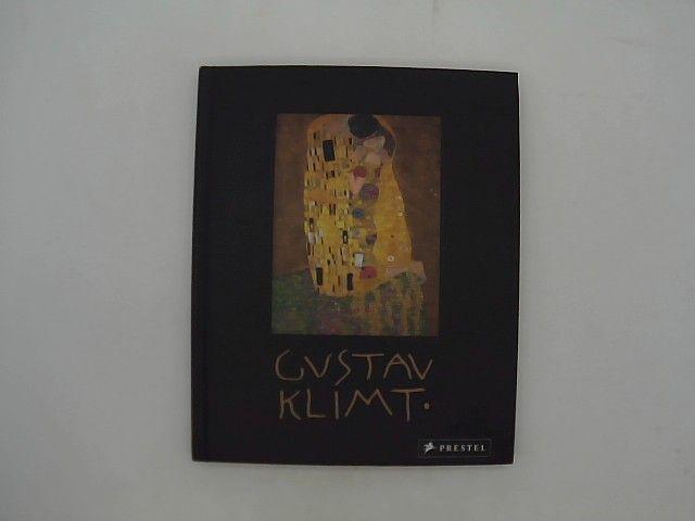 Gustav Klimt. Nina Kränsel - Kränsel, Nina und Gustav (Illustrator) Klimt