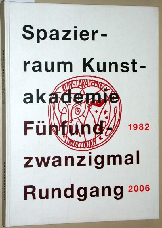 9783000209 - Anne Ludwig; Sigrid Auberg-Watzlawik; Essen Firma Vignold; Mark Hermenau: Anne Ludwig: Arbeiten 1993-2006 - Buch