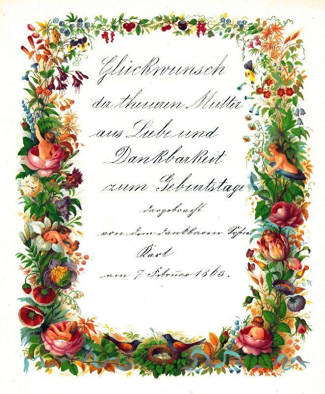Geburtstagskarten Spruche Fur Die Beste Freundin.Geburtstagsspruche Beste Freundin 30
