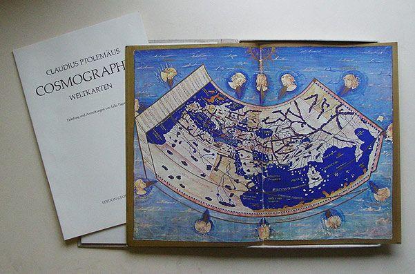 ptolemäus (142 antiquarische bücher) gefunden bei www.buchfreund.de