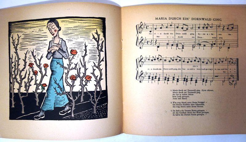 Alte Weihnachtslieder Deutsch.O Freude über Freude Alte Deutsche Weihnachtslieder