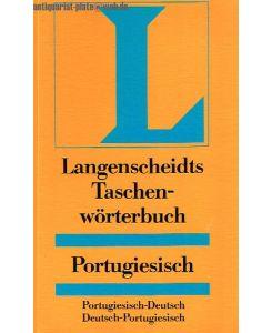 Portugiesisch Deutsch übersetzer Google