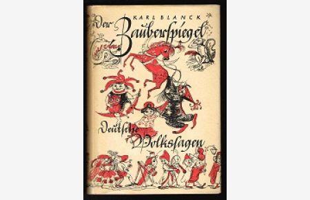 Märchen Sagen Legenden Fabeln Libresso Antiquariat