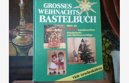 Geschenke F303274r Frauen Zu Weihnachten.Weihnachten Antiquariat Im Schloss Buchfreund