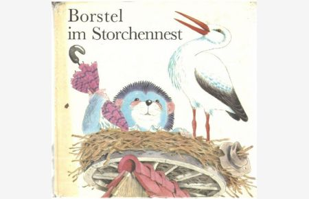www.alfeld.de storchennest