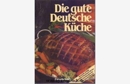 Das kleine Spargel-Kochbuch 9783881175982