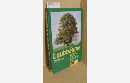 Bestimmen laubbäume Baumbestimmung leicht